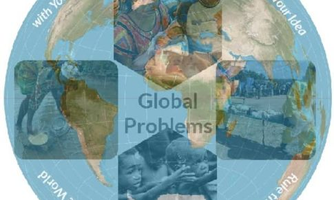 The Next Big Idea Behind Global Problems You Must Know