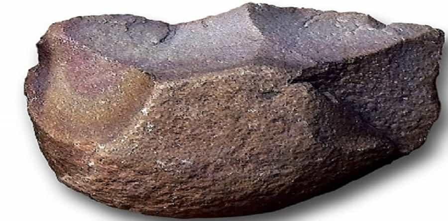 stone age bronze age civilization