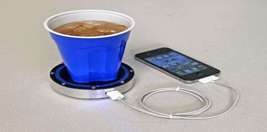 creative invention