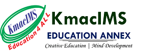 KmacIMS | Education Annex