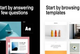 Master Block-level Elements in Web Design Course for Beginners