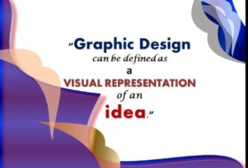 Graphics Applications & Graphics Design: Effective Guide for Beginners in 2020