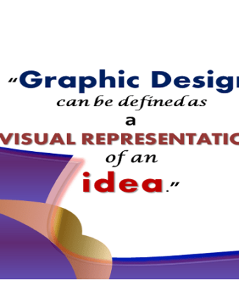 Graphics Design Packages: Effective Guide for Beginners in 2020