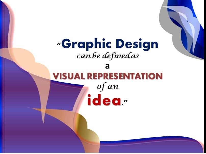 graphics design definition jpg