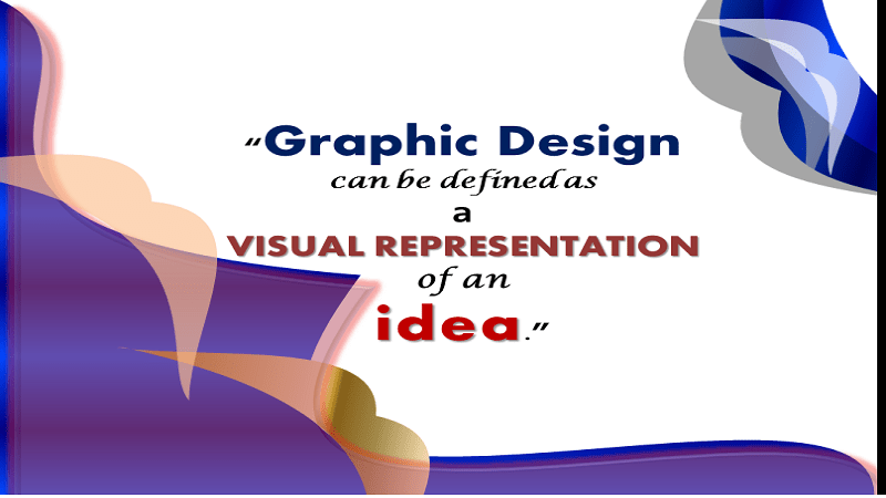 graphics design definition-feature
