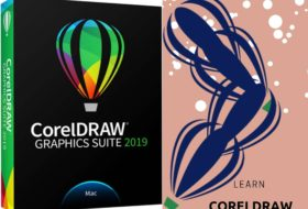 Graphic Packages: Learn the Basics of CorelDraw Part 1