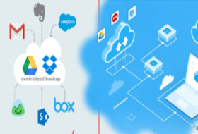 3 Cloud Storage Manager to Manage Cloud Drives (A Guide)